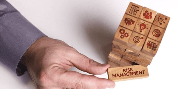 Project Risk with WorkPoint 365